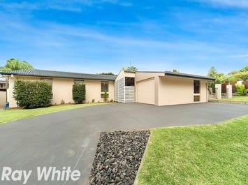 3 Harris Place, Baulkham Hills, NSW 2153