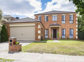 30 Highview Drive, South Morang, Vic 3752