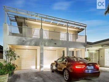 8 Charlotte Terrace, Grange, SA 5022