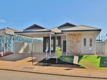 34 Catamore Road, South Hedland, WA 6722