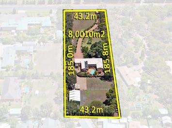 217-219 Melaluka Road, Leopold, Vic 3224