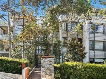 1/29 Lorne Avenue, Killara, NSW 2071