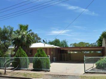 26 Head Street, Braitling, NT 0870