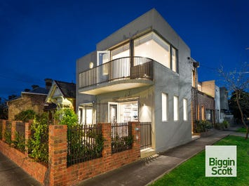 55 Gardner Street, Richmond, Vic 3121