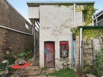 73 Kingston Road, Camperdown, NSW 2050