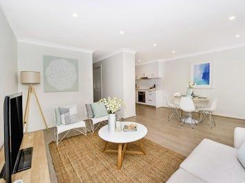 646 King Street, Erskineville, NSW 2043
