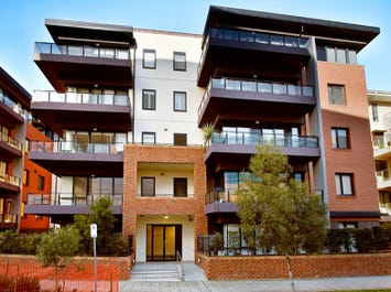 7/10 Elaine Court, Richmond, Vic 3121