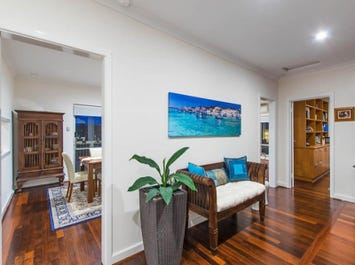 12 Malton Place, City Beach, WA 6015