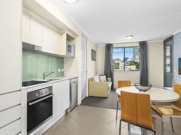 304/35 Peel Street, South Brisbane, Qld 4101