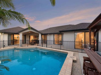 20 Madison Close, Buderim, Qld 4556