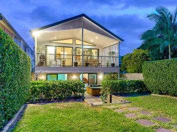 79 Thynne Avenue, Norman Park, Qld 4170