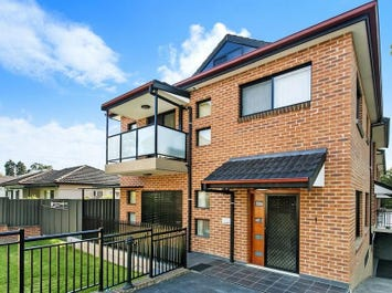 1/53 Lowermount Street, Wentworthville, NSW 2145