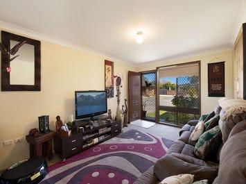 4/6-8 Centennial Avenue, Long Jetty, NSW 2261