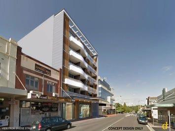 12 & 14 Bridge Street, Epping, NSW 2121