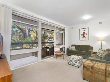 4/52 Landers Road, Lane Cove, NSW 2066