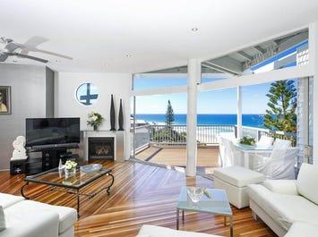 34 Arakoon Crescent, Sunshine Beach, Qld 4567