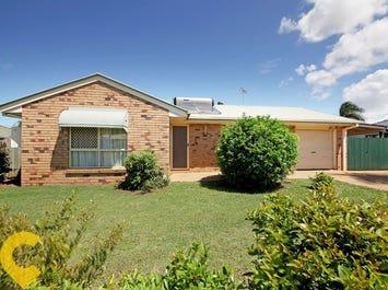 7 Magnolia Drive, Kallangur, Qld 4503