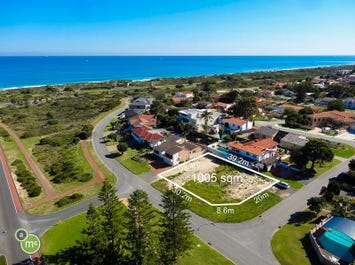 1 Felton Road, City Beach, WA 6015