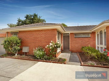 4/503 Neerim Road, Murrumbeena, Vic 3163