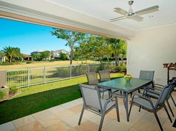 2815 Gracemere Circuit East, Hope Island, Qld 4212