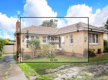 27 Hunter Street, Glen Waverley, Vic 3150
