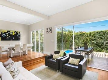 72 Holt Avenue, Mosman, NSW 2088