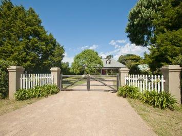 5 Wilsons Lane, Exeter, NSW 2579