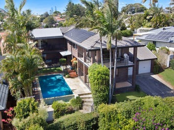 28 Banora Boulevard, Banora Point, NSW 2486