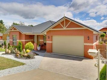 93 Atkinsons Road, Grindelwald, Tas 7277