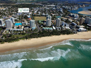 92 Sixth Avenue Cotton Tree, Maroochydore, Qld 4558