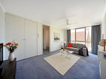 7/3 Barnsbury Road, South Yarra, Vic 3141