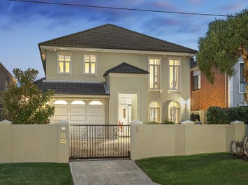 2A Henry Street, Doncaster, Vic 3108
