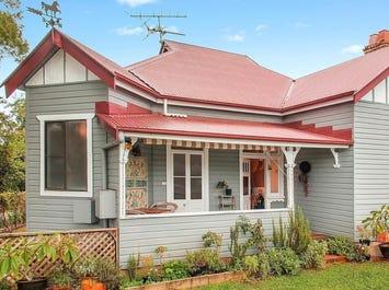 31 Main Street, Clunes, NSW 2480