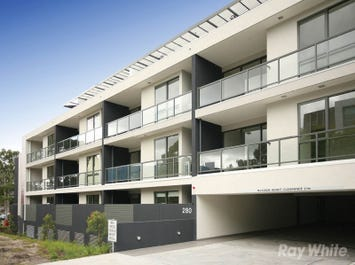 5/280 Blackburn Road, Glen Waverley, Vic 3150