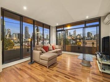 201/350 Victoria Street, North Melbourne, Vic 3051