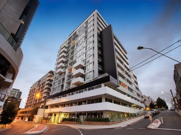 77 River Street, South Yarra, Vic 3141