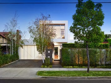 10 Briggs Street, Caulfield, Vic 3162