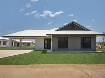 8 Supply Street, Johnston, NT 0832