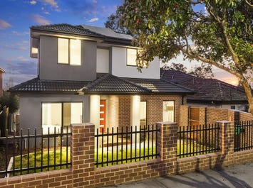 1/5 Winifred Street, Oakleigh, Vic 3166