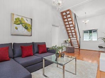 69 Princess Street, Petrie Terrace, Qld 4000