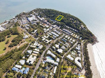 28 Island Point Road, Port Douglas, Qld 4877