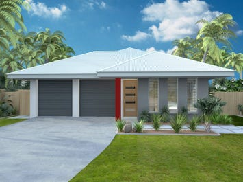 Lot 10755 Bellamack, Palmerston, NT 0830