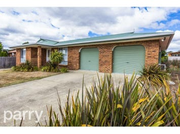 18 CORONEA Court, Hadspen, Tas 7290
