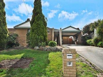15 Bruford Avenue, Wheelers Hill, Vic 3150