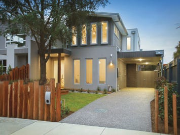 386A Chesterville Road, Bentleigh East, Vic 3165