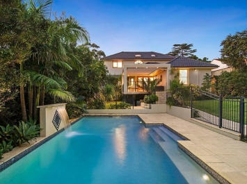 48A Toolang Road, St Ives, NSW 2075