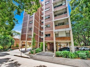 102/40 Stephen Street, Paddington, NSW 2021
