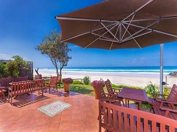 191 Jefferson Lane, Palm Beach, Qld 4221