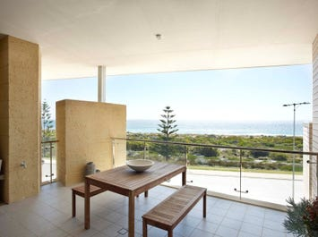 26/11 Leighton Beach Boulevard, North Fremantle, WA 6159