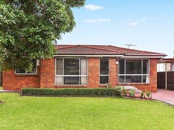 65 Narcissus Avenue, Quakers Hill, NSW 2763